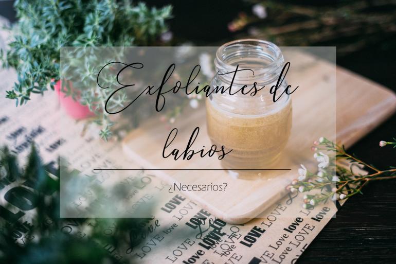 exfoliantes-de-labios-lush