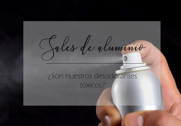 sales-aluminio-toxicas