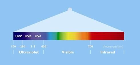 ultravioleta1 www.lipeca