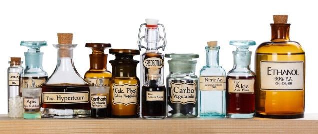 apothecary-bottles1