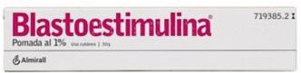 blastoestimulina-pomada-topica-30g