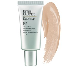 esteelauder-bb-cream