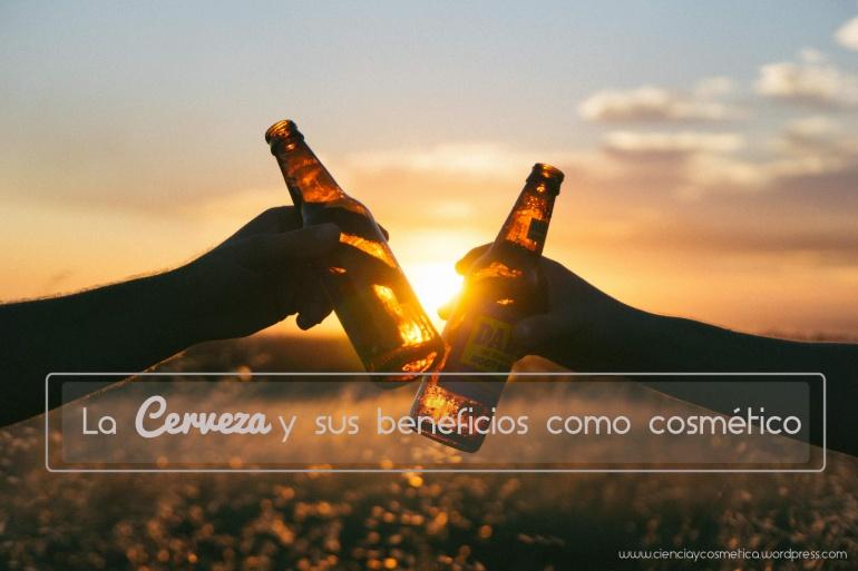 portada_cerveza