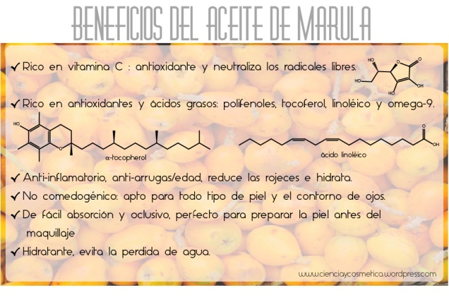 beneficios-marula-oil