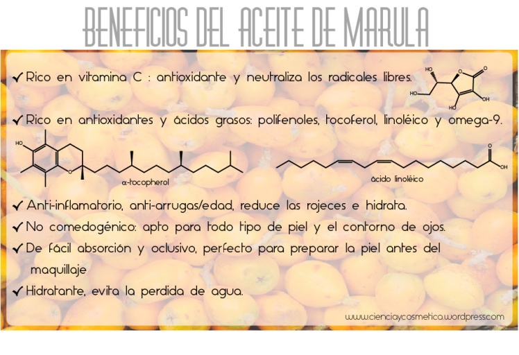 beneficios-marula-oil