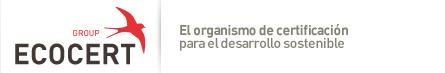 logo_ecocert_es