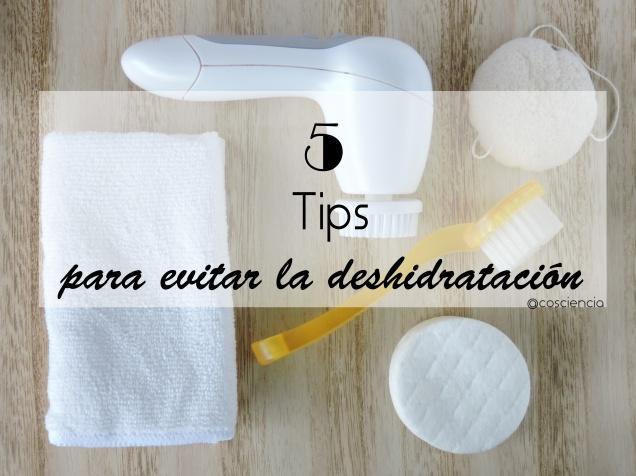 5-tips-piel-deshidratada