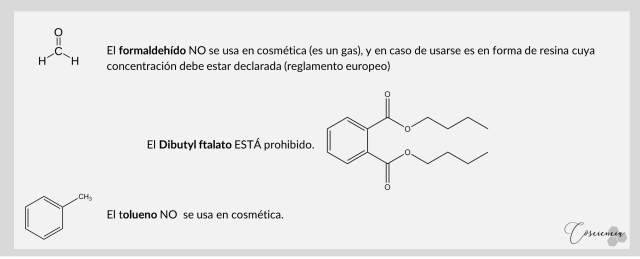 formaldehido-ftalatos-tolueno-esmalte-unas