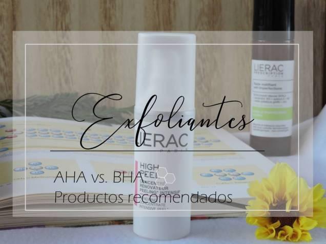 AHA-BHA-alfra-hidroxiacidos-productos