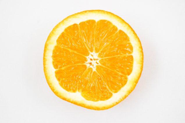 conservantes-antioxidantes-toxicos