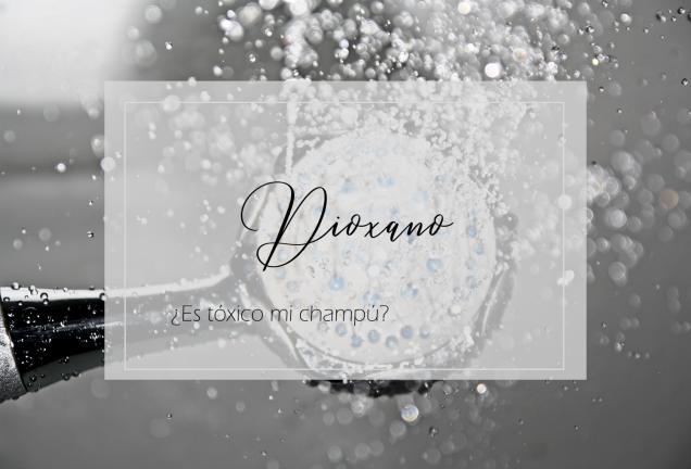 Dioxano-champu-SLES