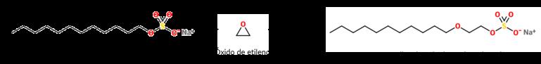 sintesis-sodium-laureth-sulfate