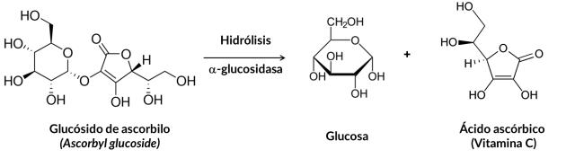 sintesis-vitamina-c-glucosido-ascorbilo
