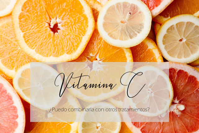 vitamina-c-retinol-glicolico-niacinamida-mezcla